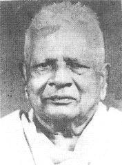 madhubala foto